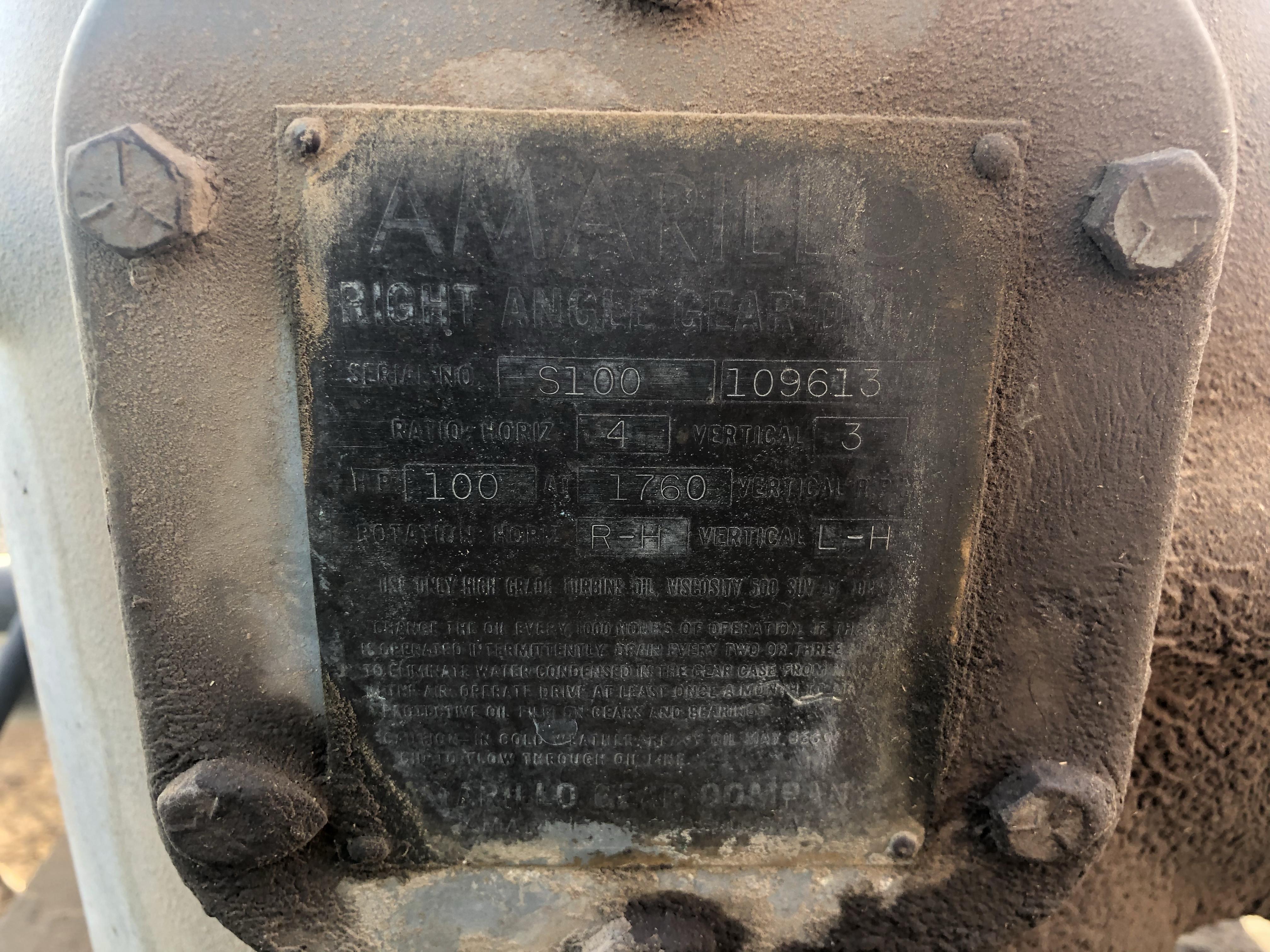 9-BIR-1050-7.jpg