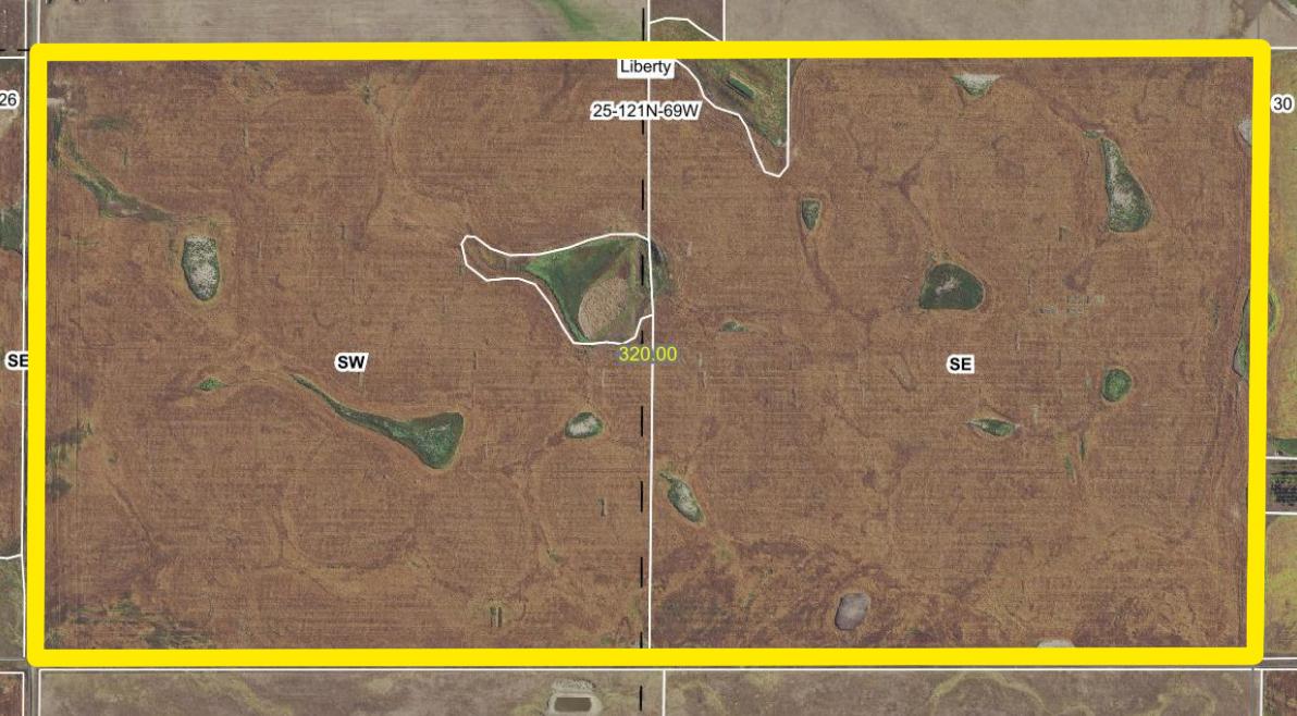Aerial Map-1-BIR1051