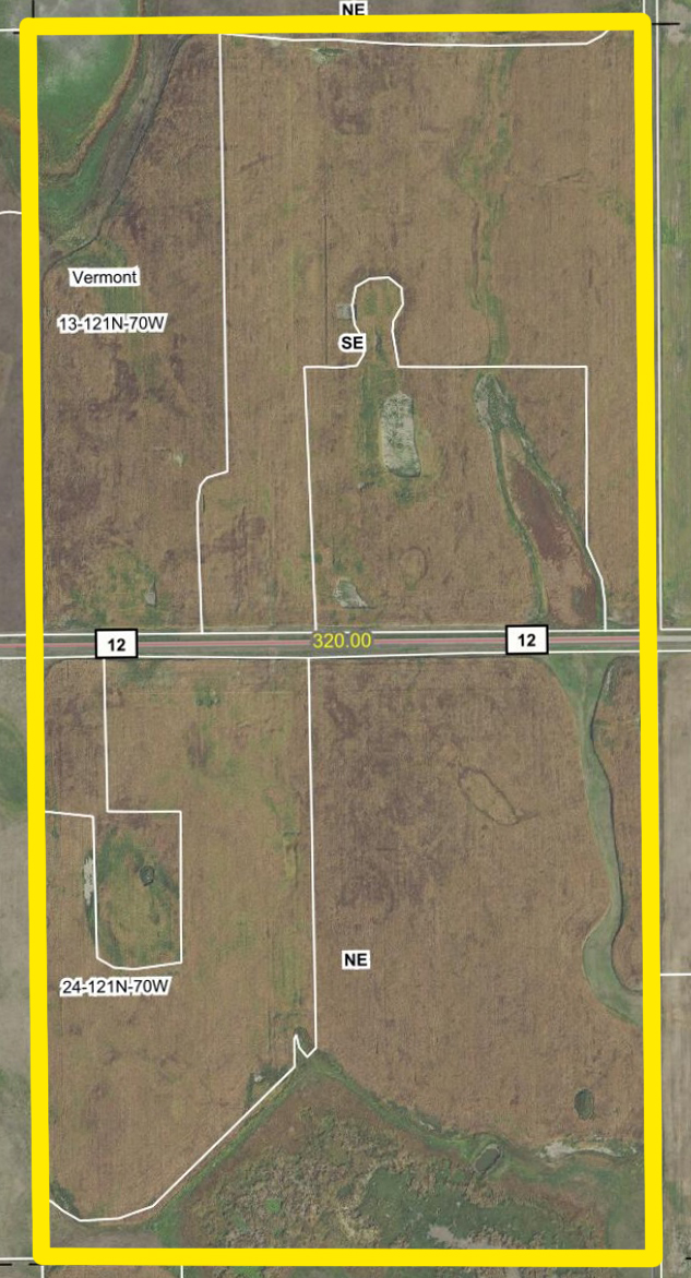 Aerial Map-2-BIR1051