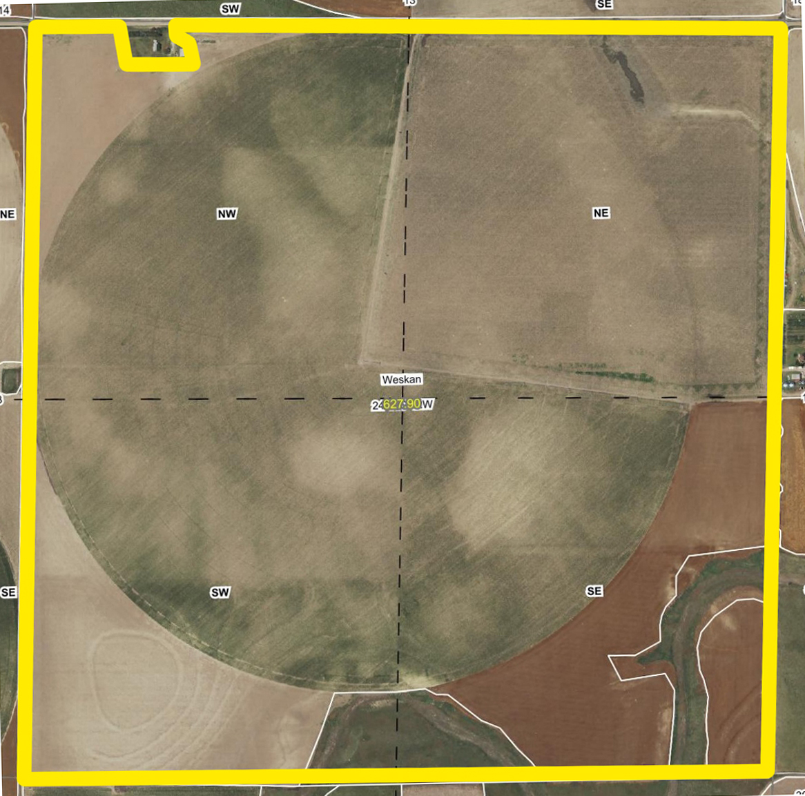 Aerial Map-3-BIR1050
