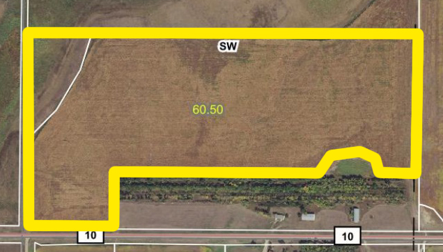 Aerial Map-3-BIR1051