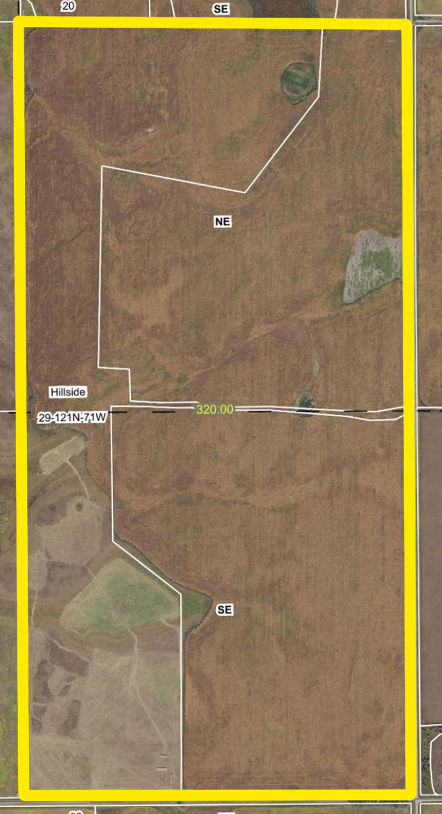 Aerial Map-6-BIR1051