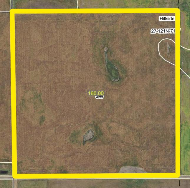 Aerial Map-8-BIR1051