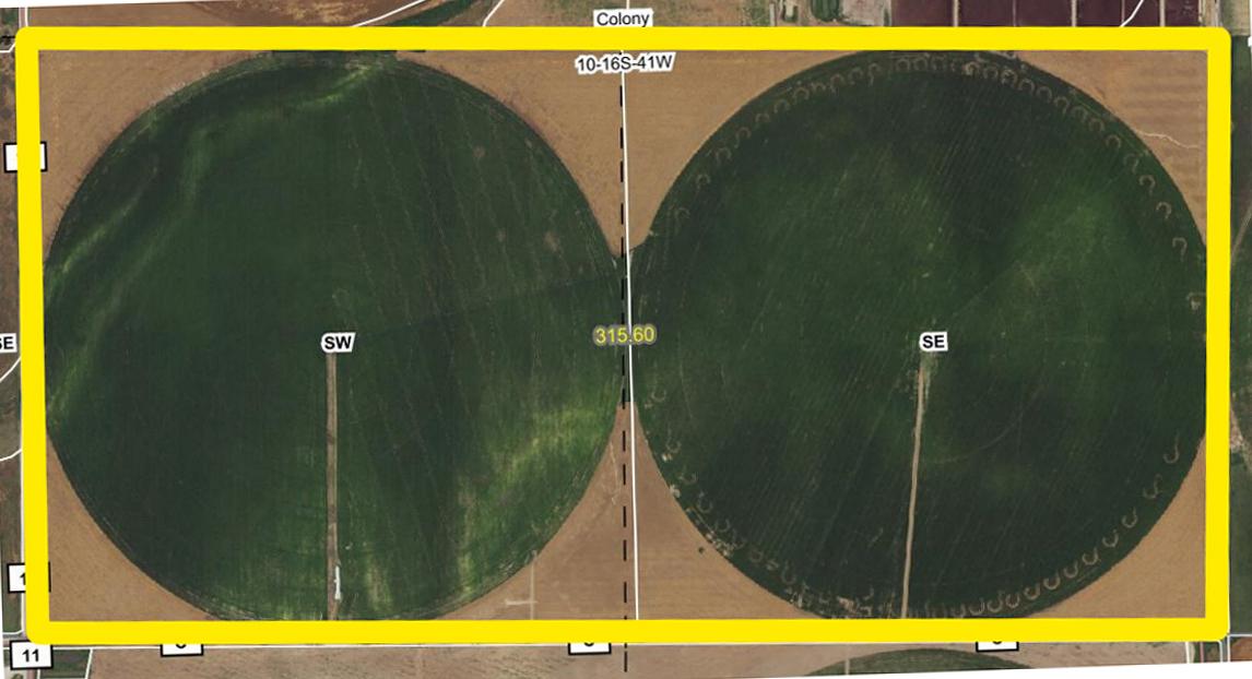 Aerial Map-9-BIR1050