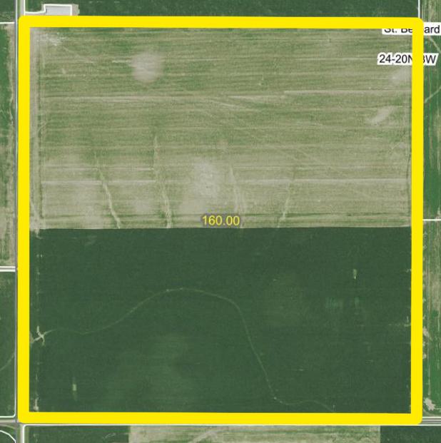 Aerial Map3-BIR95