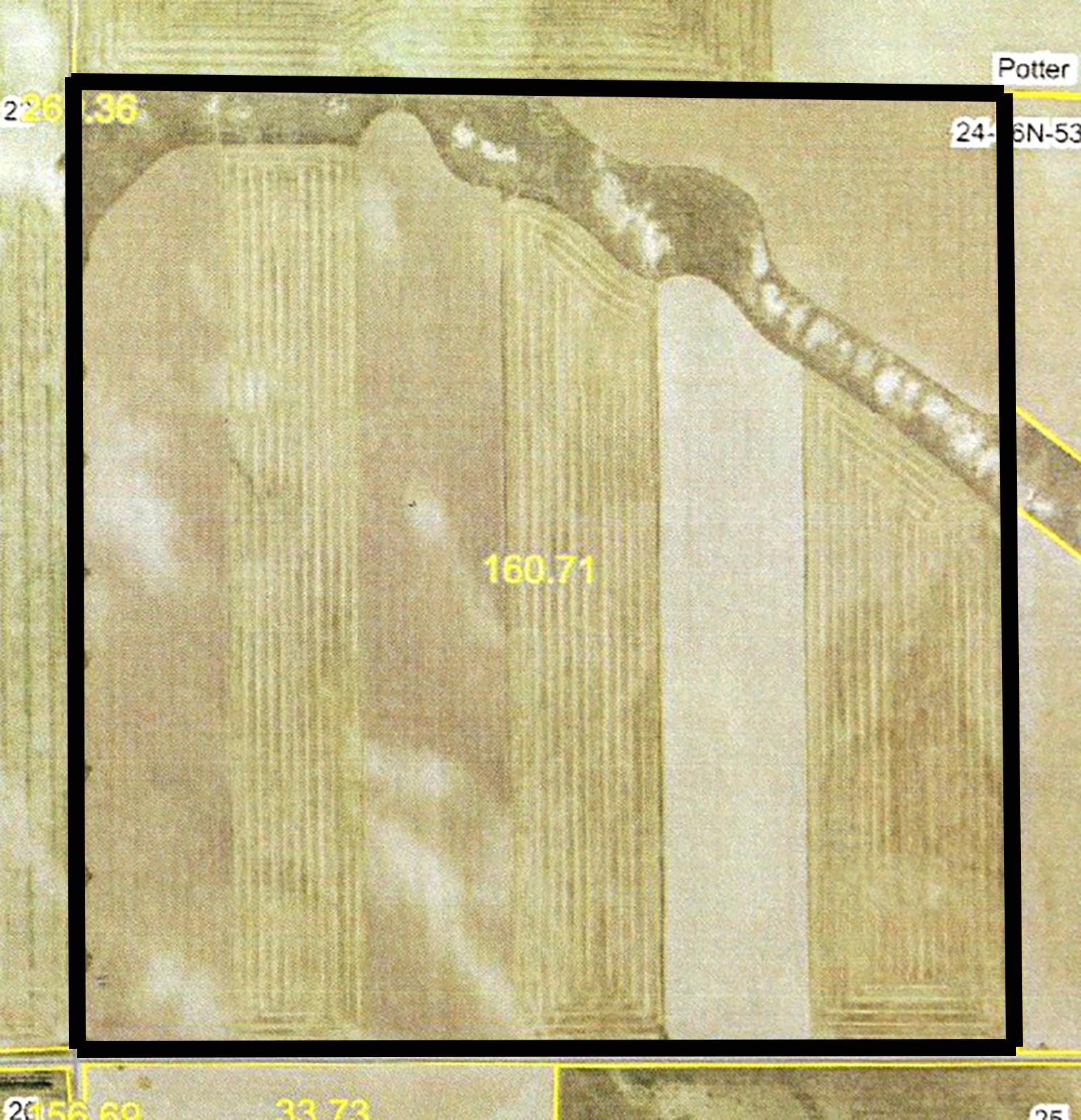 C3 Aerial Map