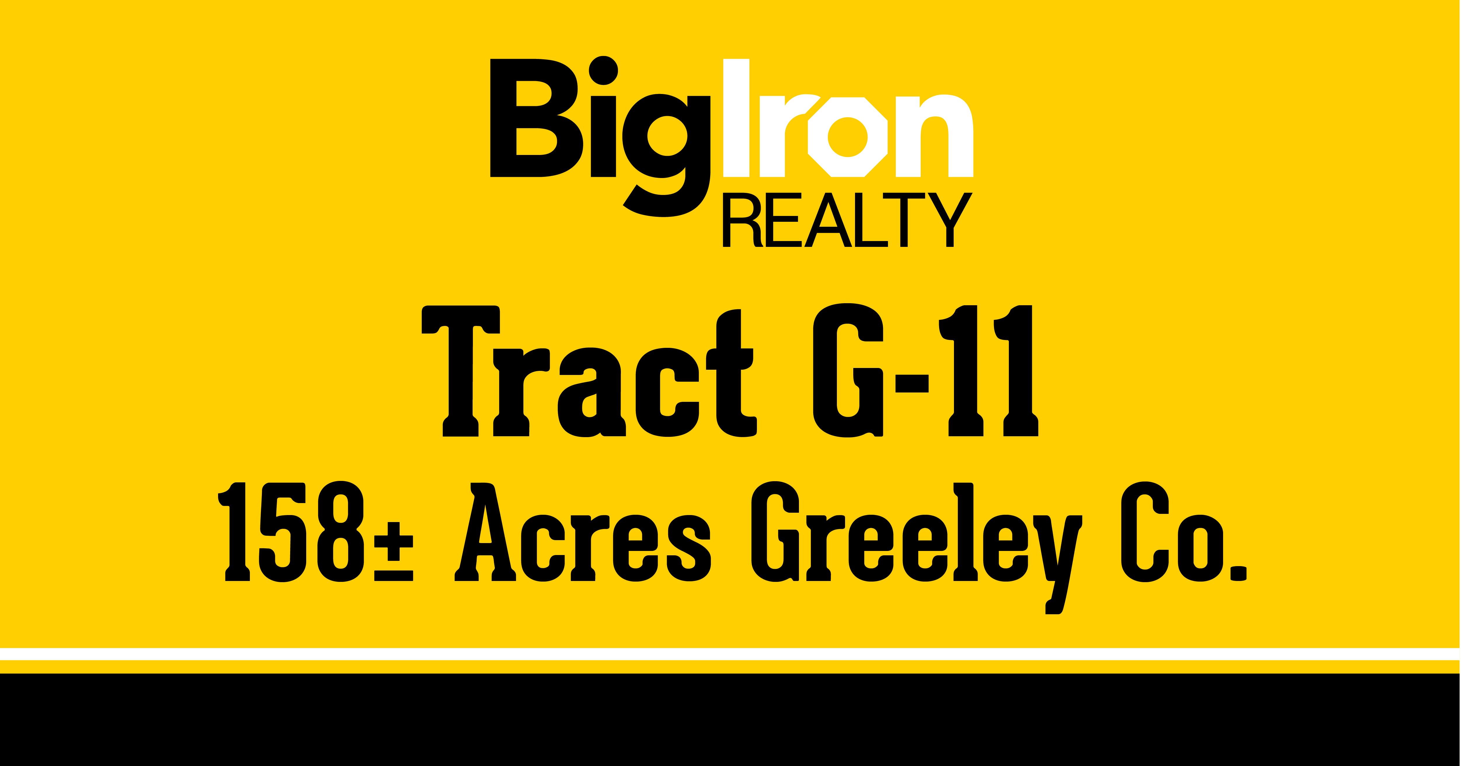 IFC_BIR-1050_Tract-G-11.jpg