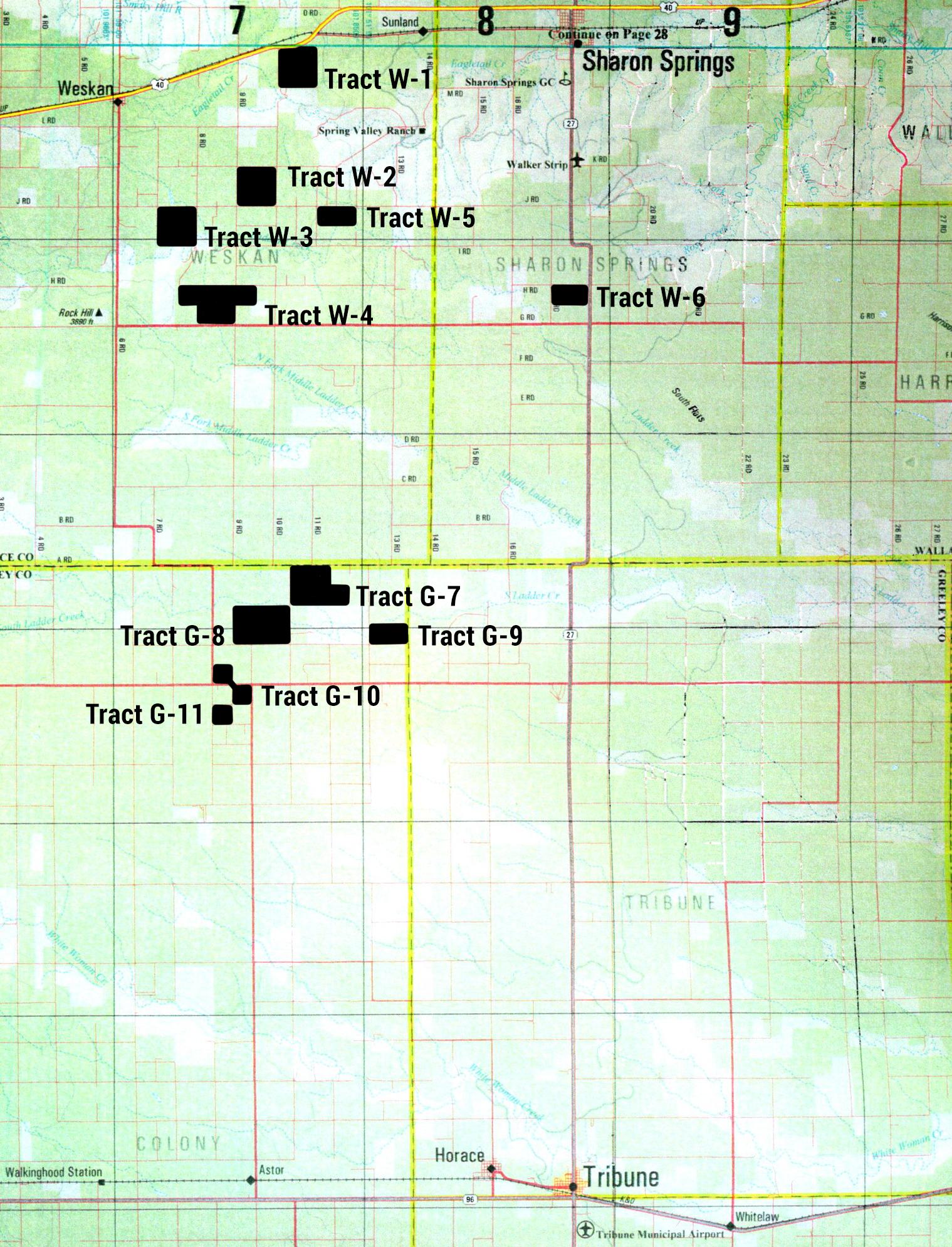 Location Map-1-11-BIR1050_NEW