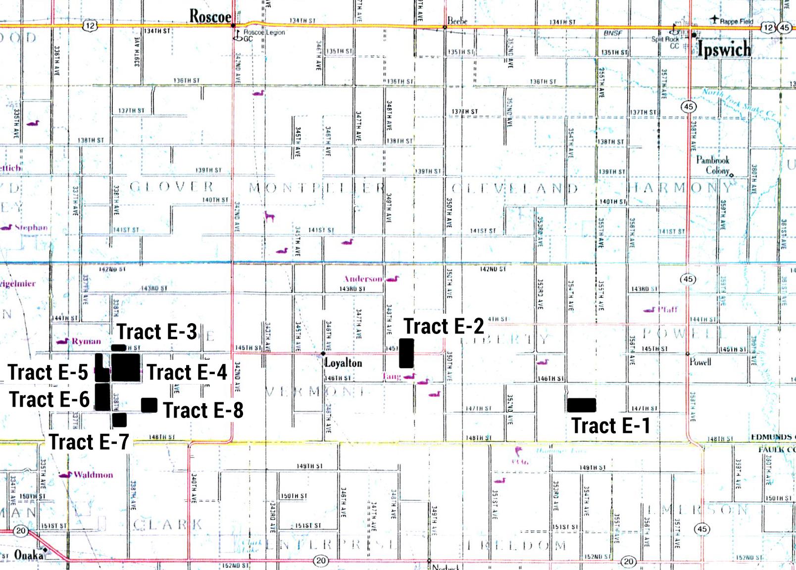 Location Map 1-8-BIR1051