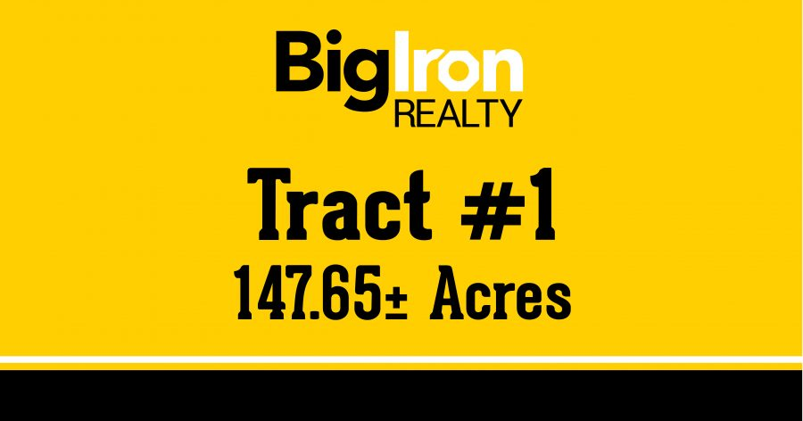 Land Auction 387.65+/- Acres Platte County, NE