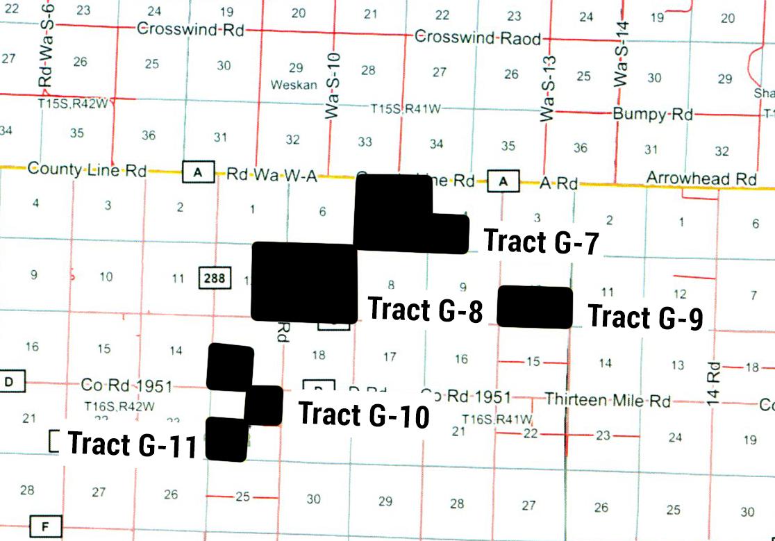 Plat Map-7-11-BIR1050_NEW