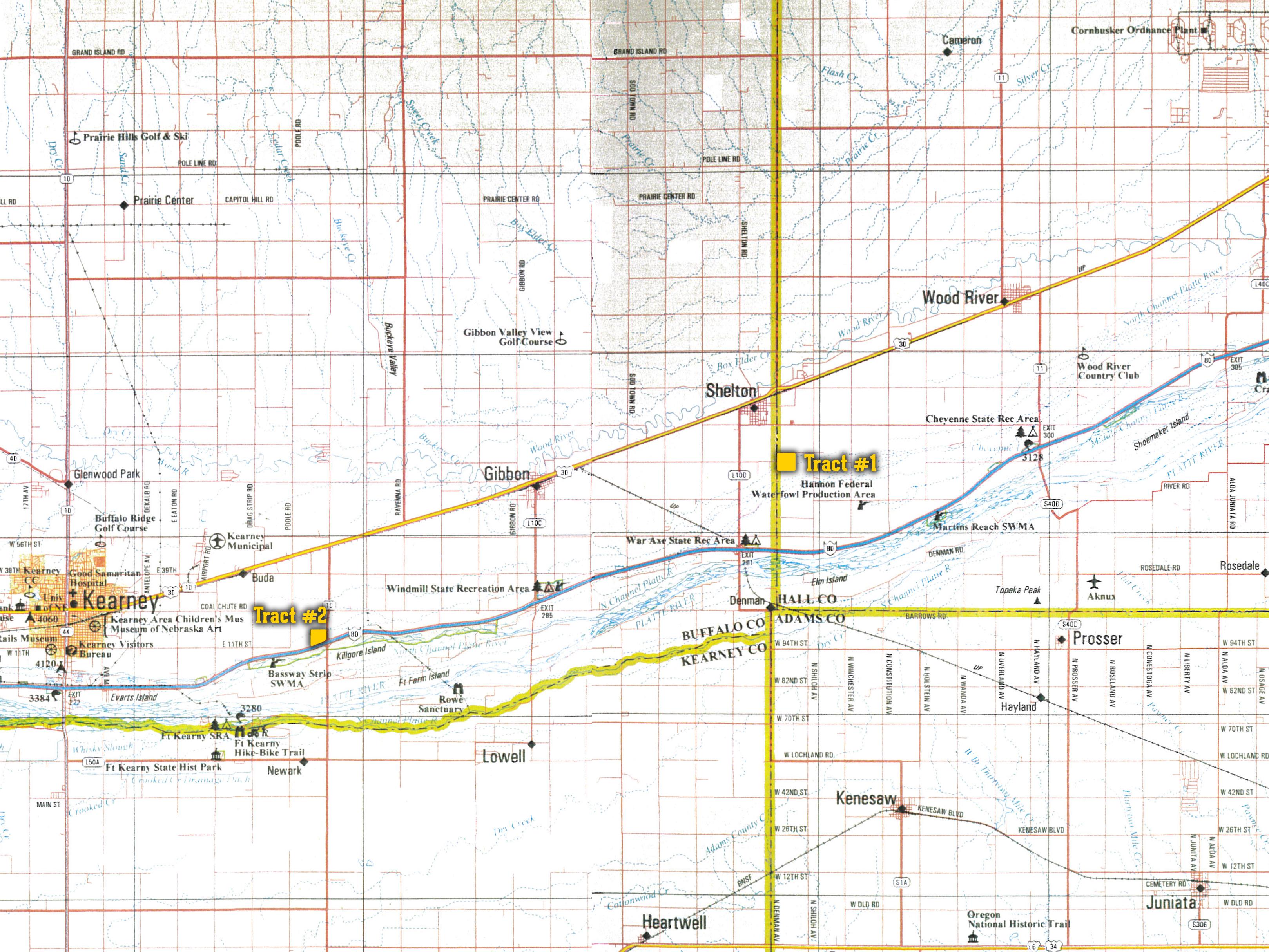 Location Map_BIR-98