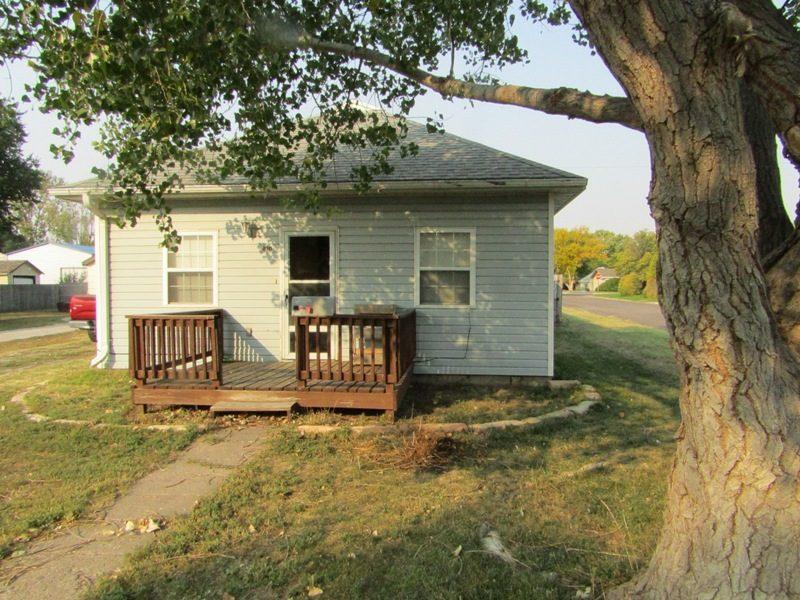810 South Garfield Colby, Kansas