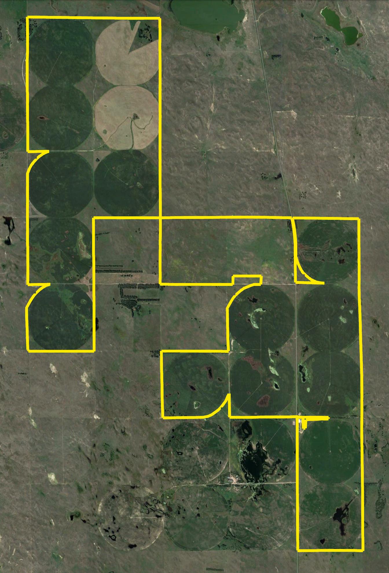 Farm Credit_BIR-1058_GoogleEarthPro_Aerial.2