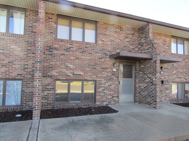 162 East Hill Street Colby, Kansas
