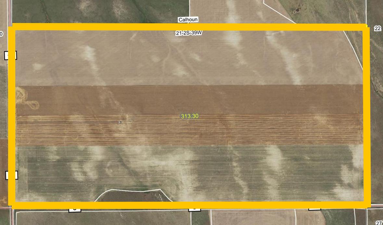 Aerial Map-1-BIR108