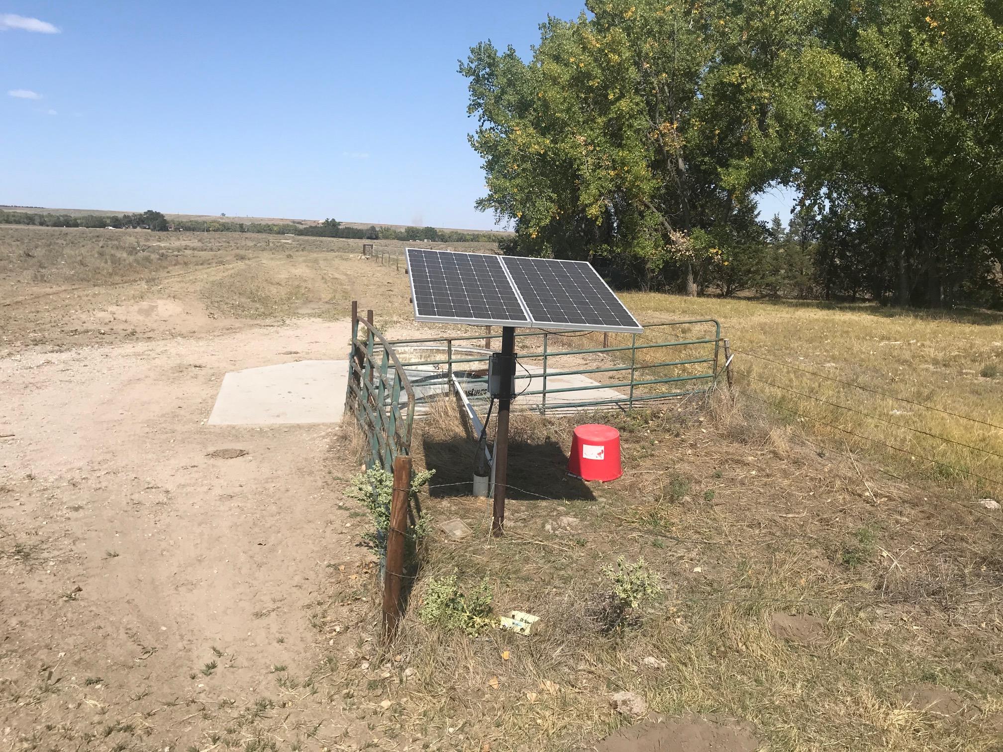 Solar-Pump-Tank-3.jpg