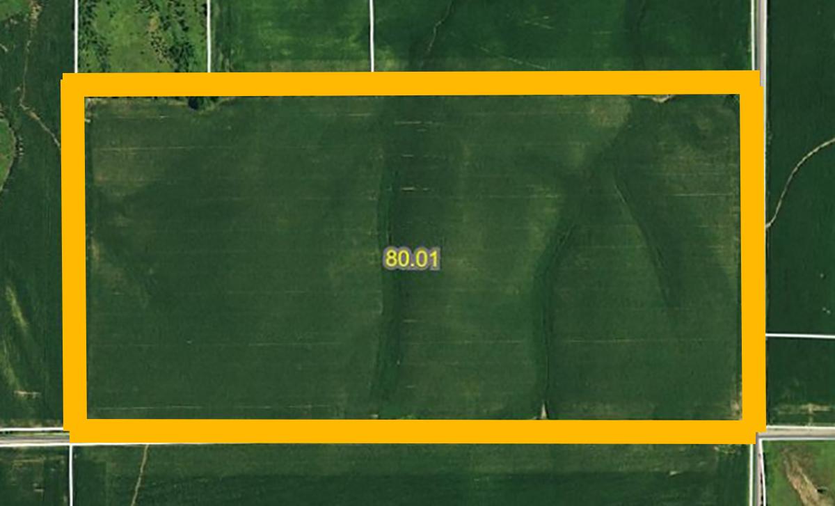 Aerial Map-1-BIR2102