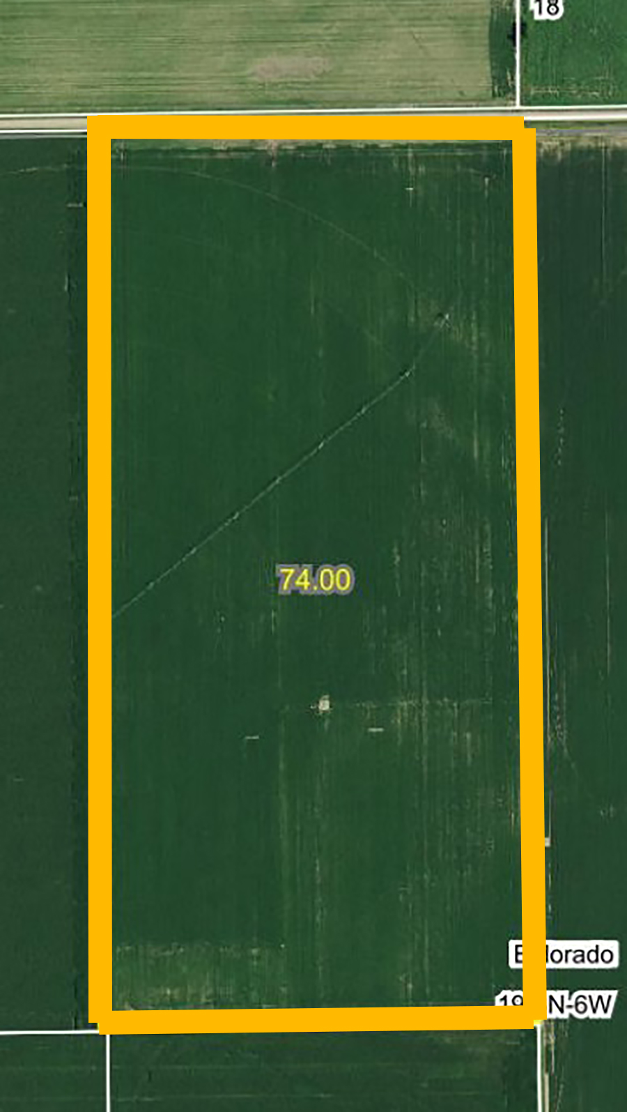 Aerial Map-3-BIR2102