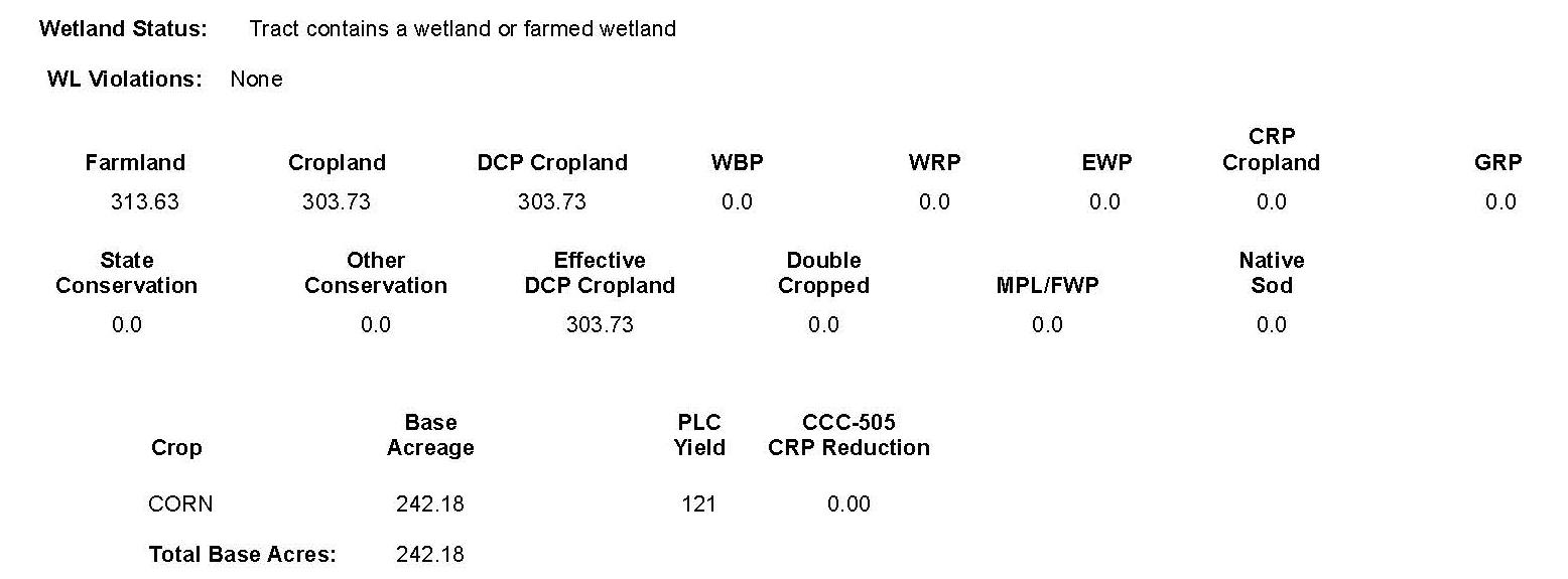 Crop Info-1-BIR2101
