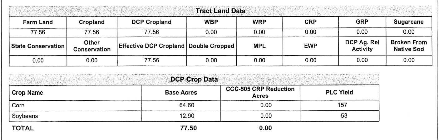 Crop Info-2-BIR2102
