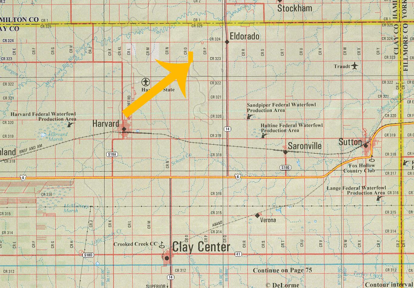 Location Map-2-BIR2102