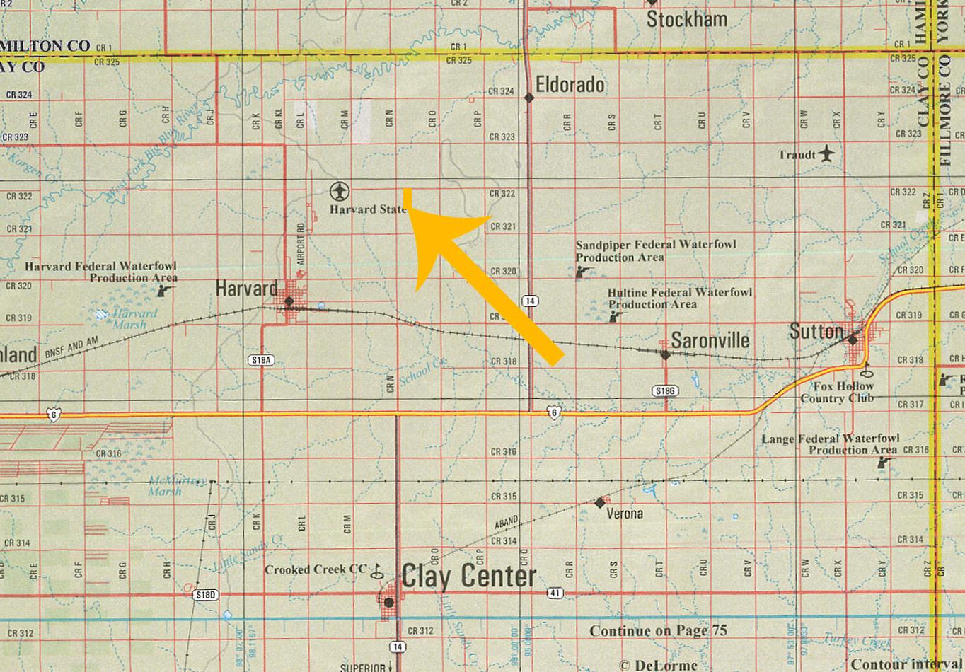 Location Map-3-BIR2102