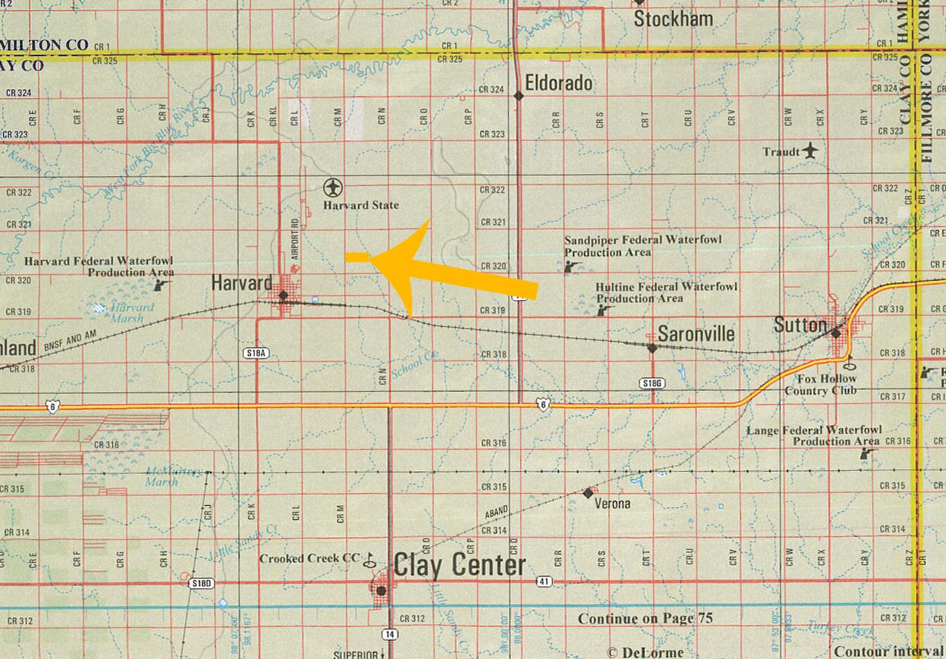 Location Map-4-BIR2102