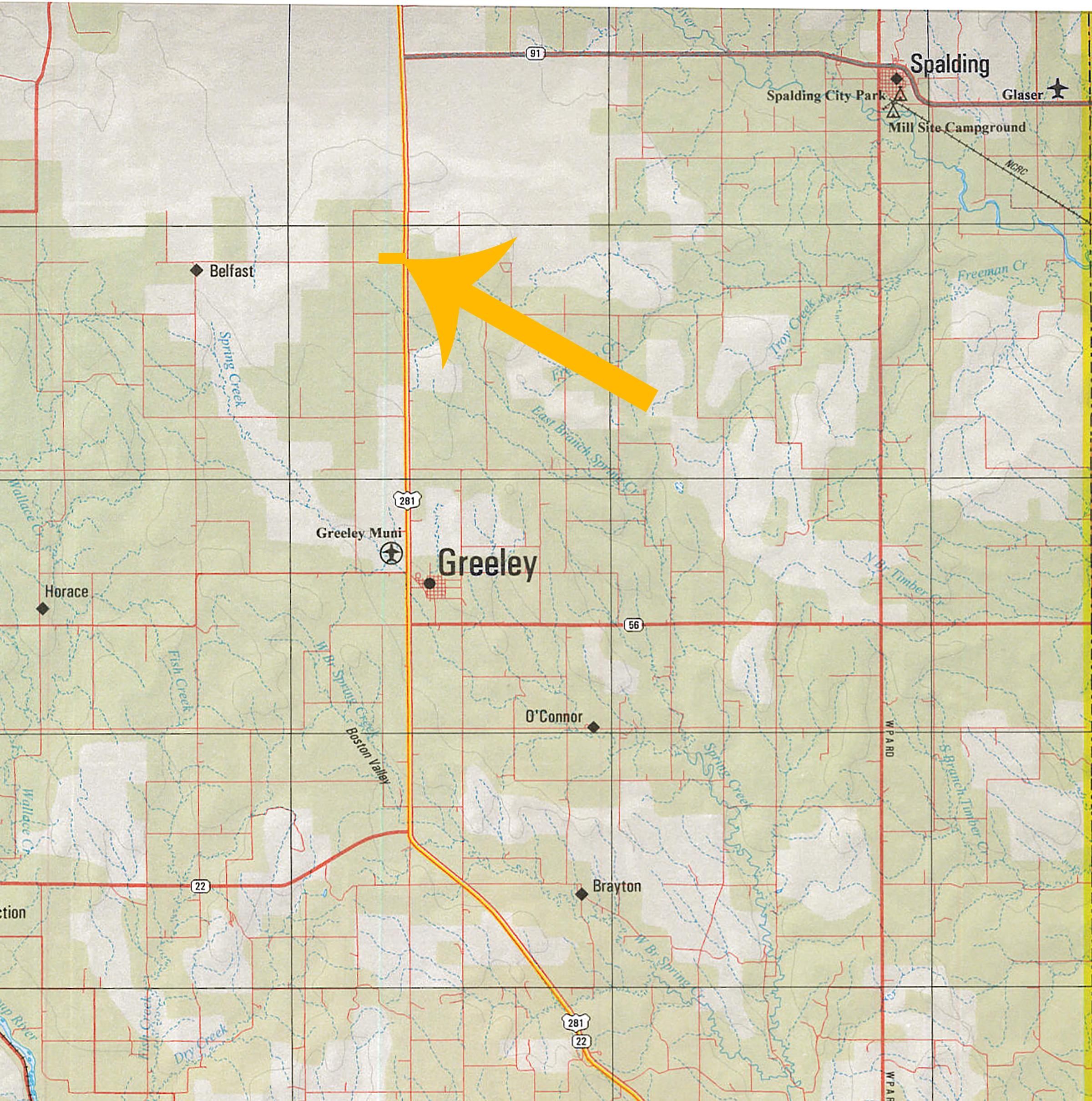 Location Map-BIR1071Smith