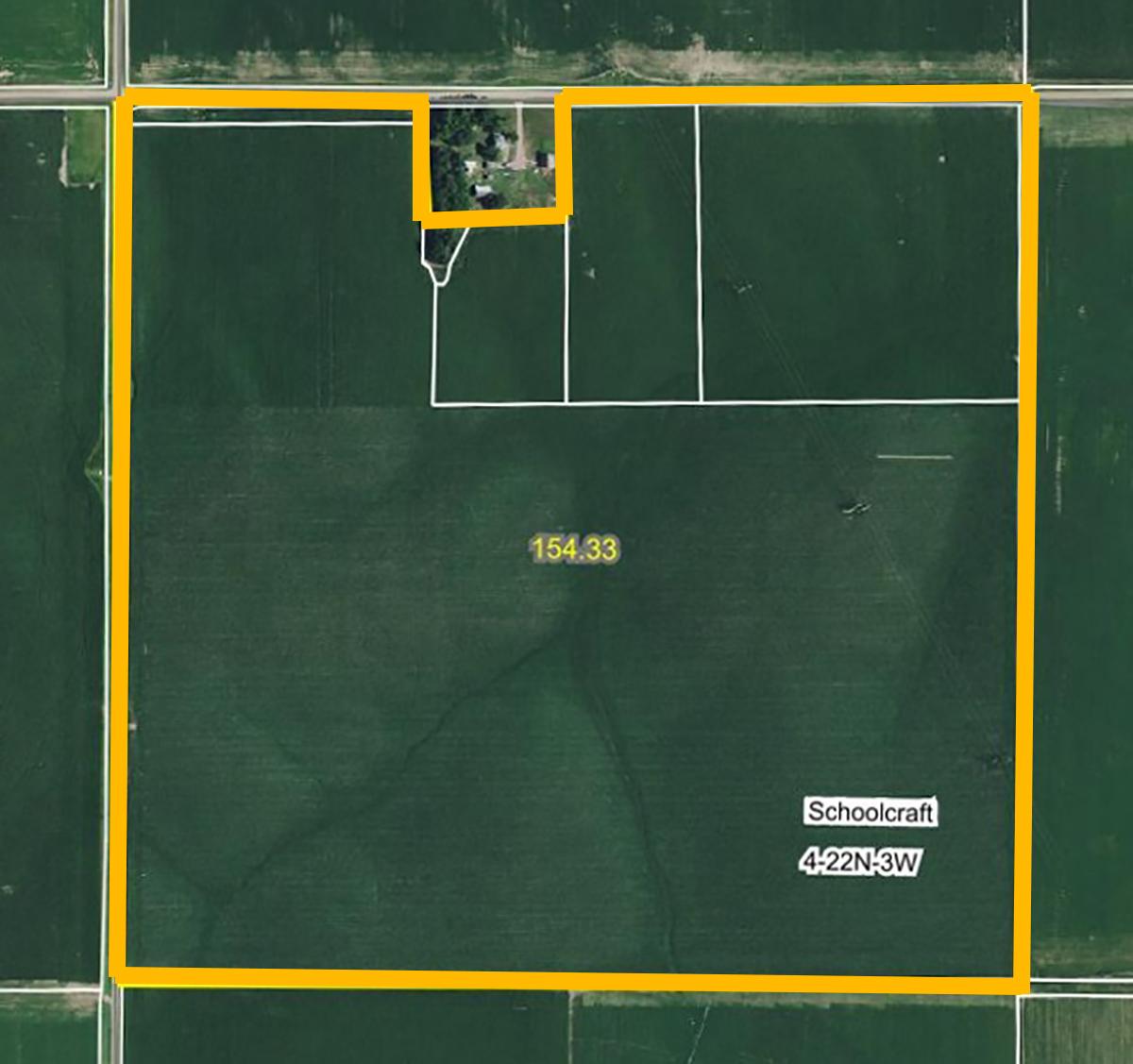 Aerial Map-BIR2106