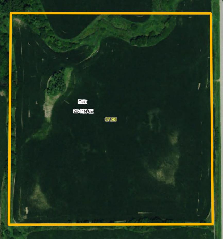Aerial Map2-BIR2114