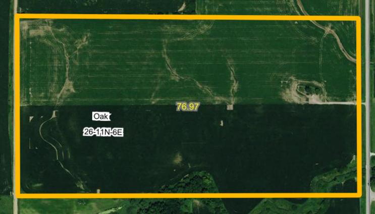Aerial Map3-BIR2114