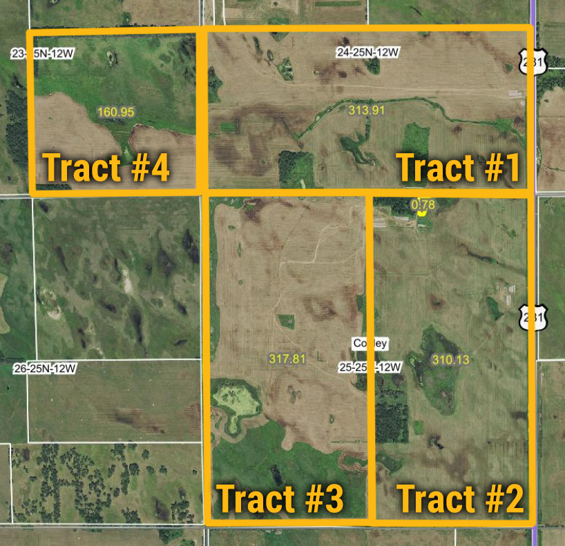Aerial Map_Tr1-4_BIR-2115