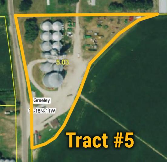 Aerial Map_Tr5_BIR-2115