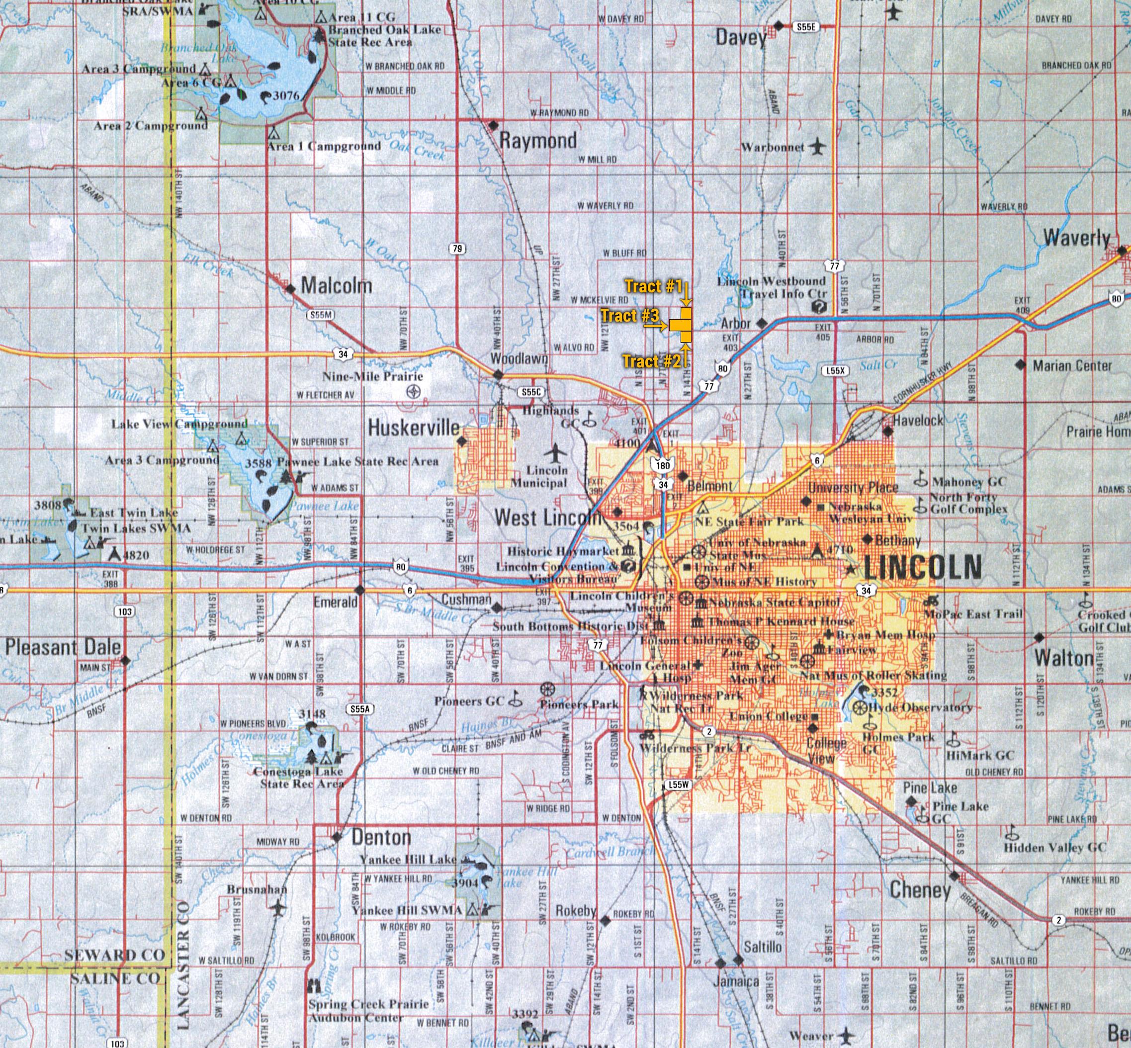 Location Map-BIR2114