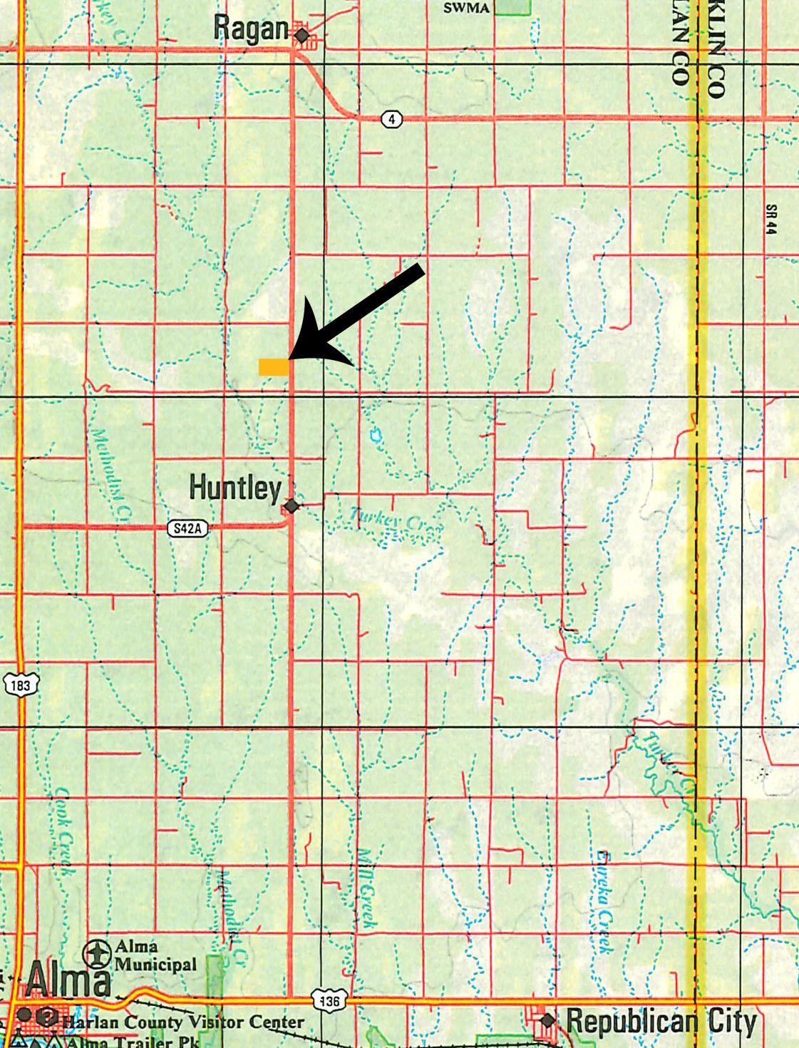 Location Map_BIR-2116