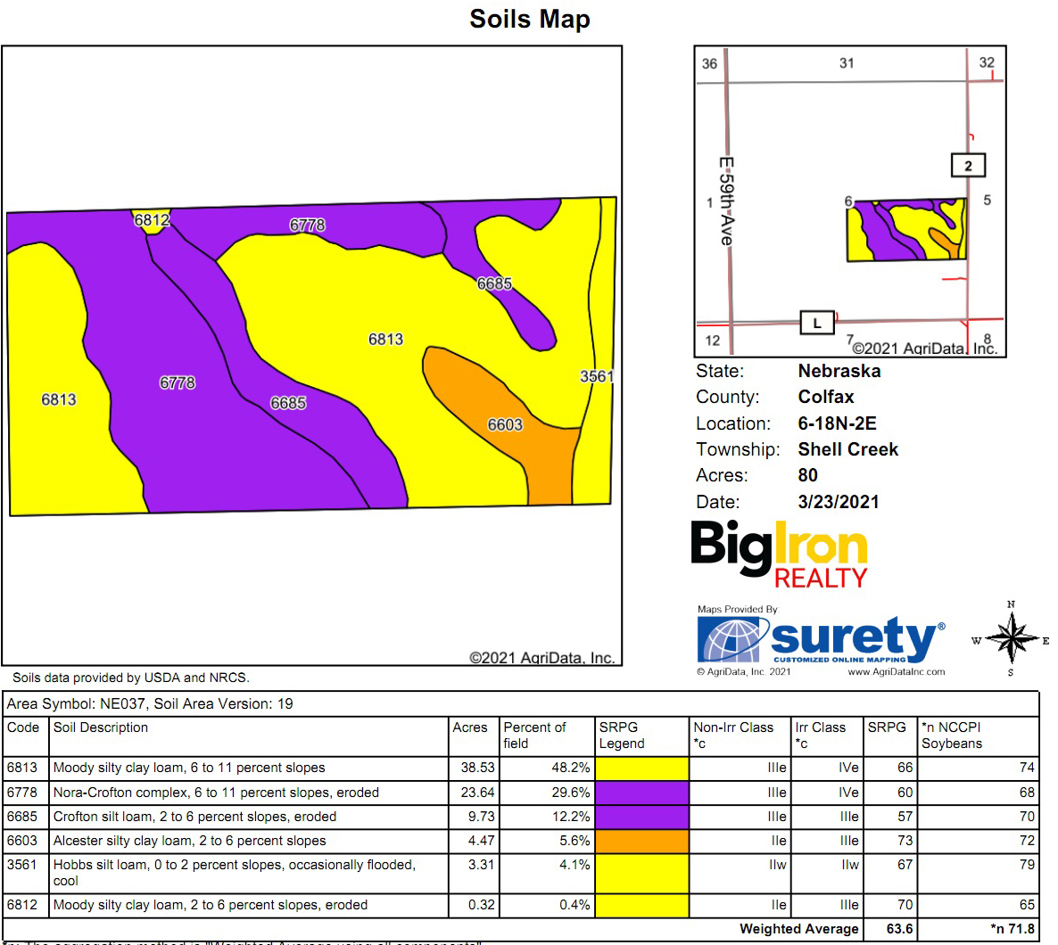 Soils Map_BIR-2112