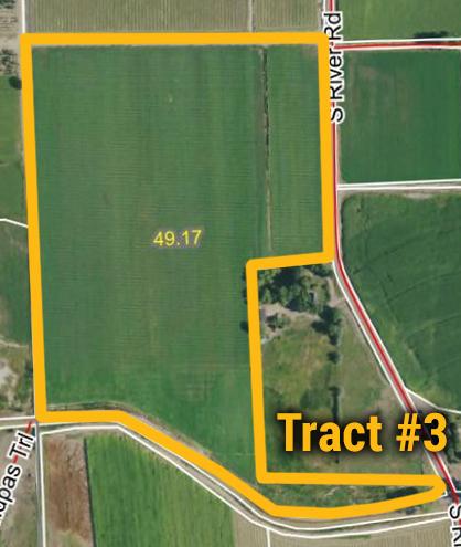 3 Aerial Map_BIR-2119
