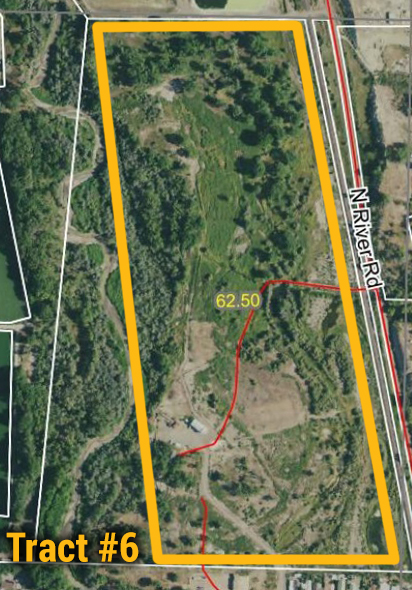 6 Aerial Map_BIR-2119