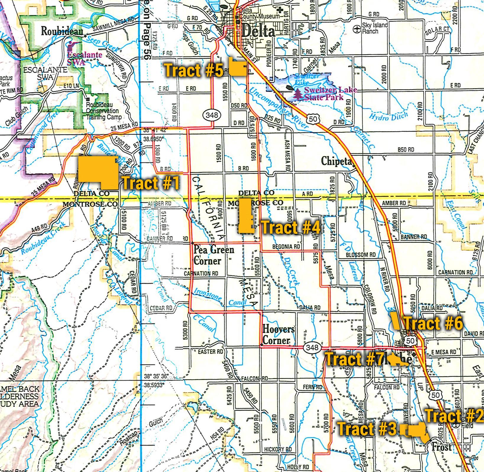 Location Map_BIR-2119