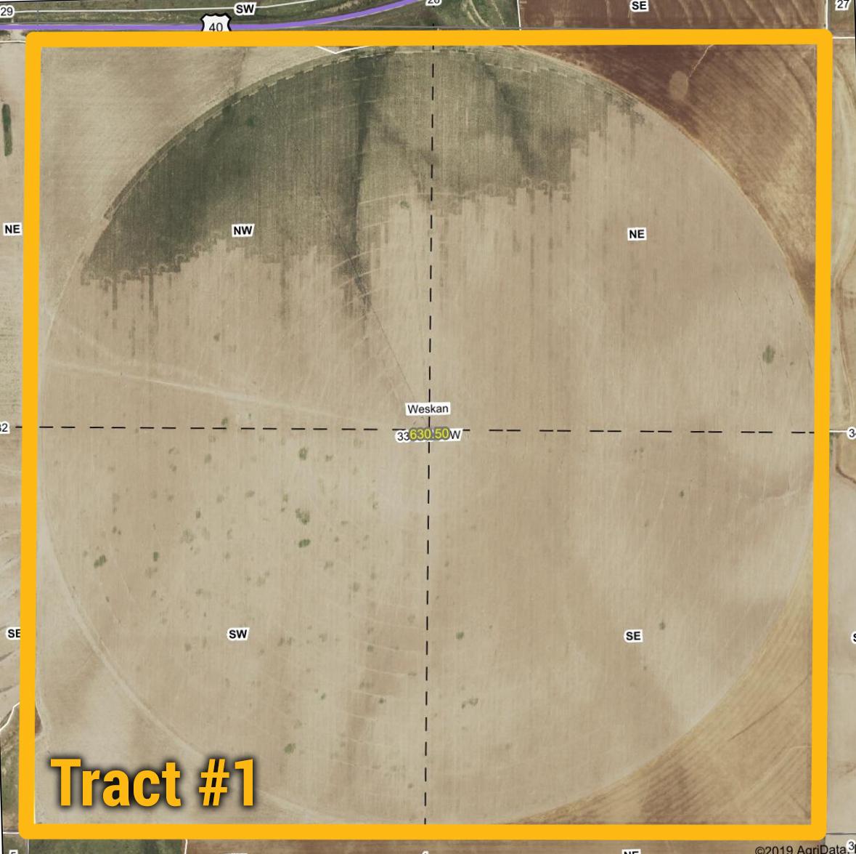 Aerial Map-1-BIR2124