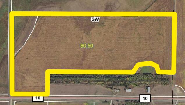 Aerial Map-1-BIR2125