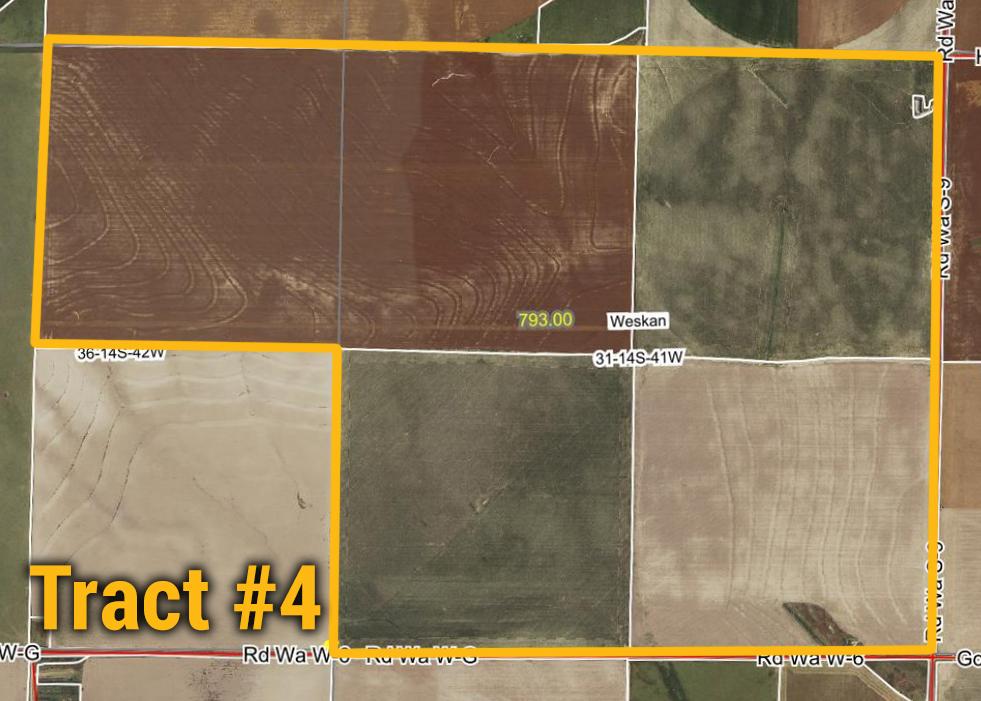 Aerial Map-4-BIR2124