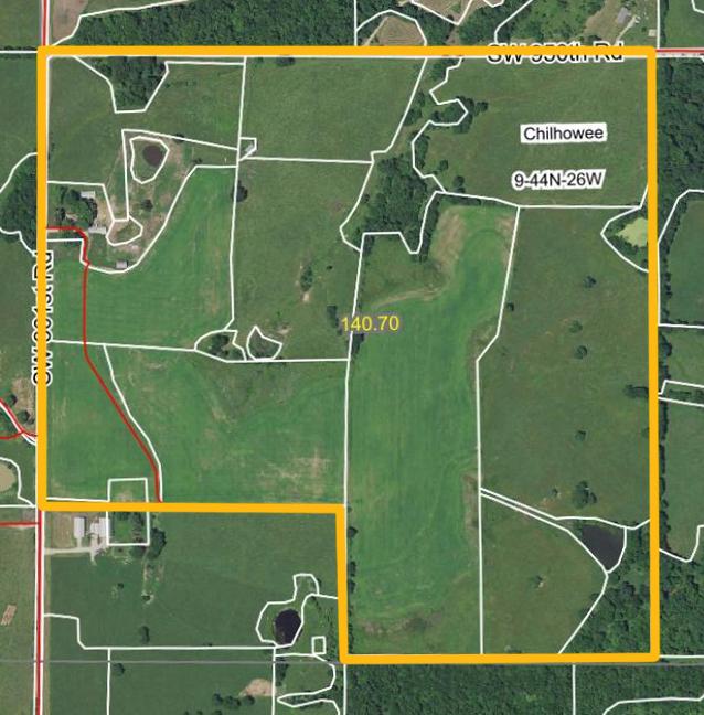 Aerial Map_BIR-1091