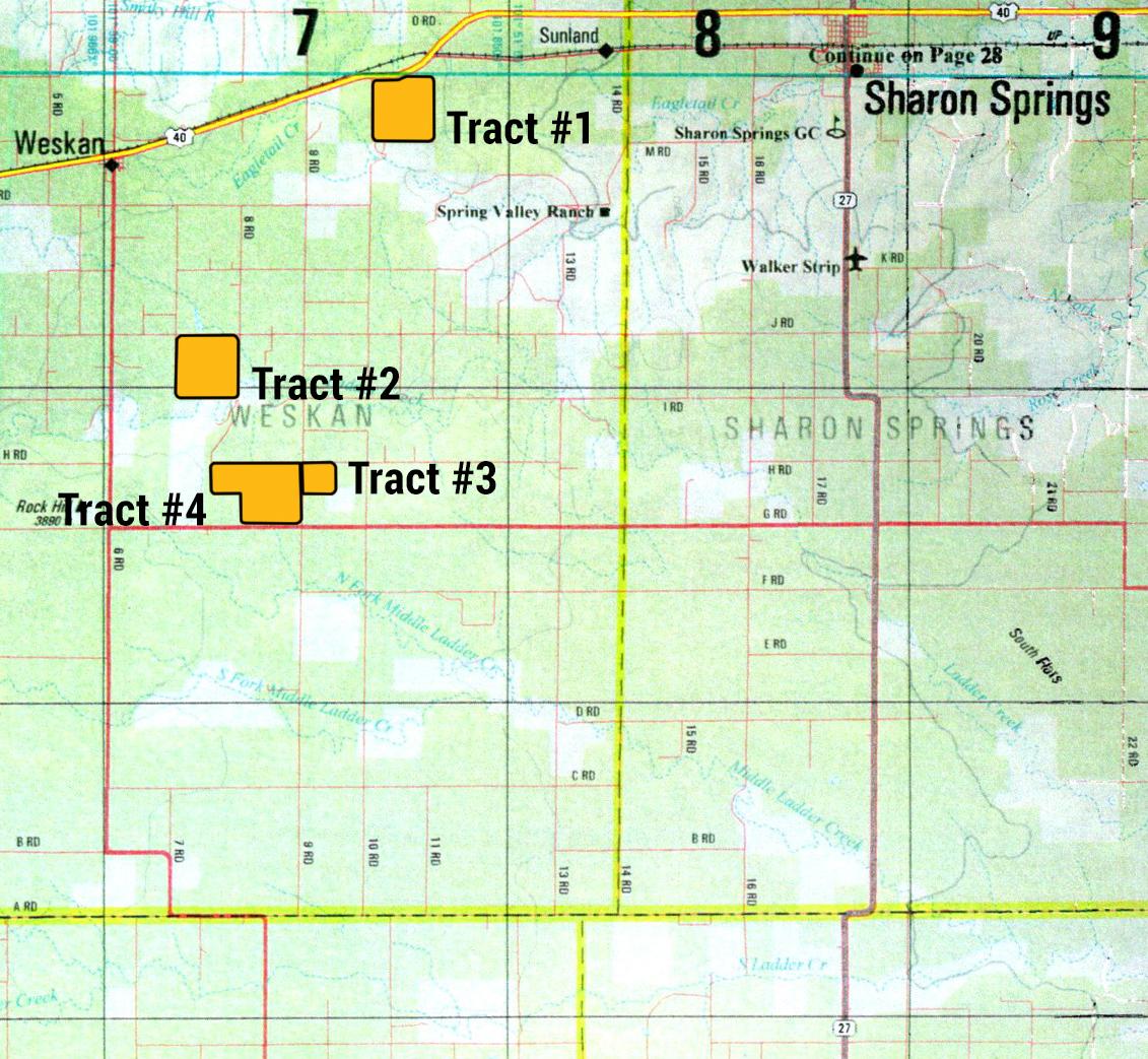 Location Map-1-6-BIR2124