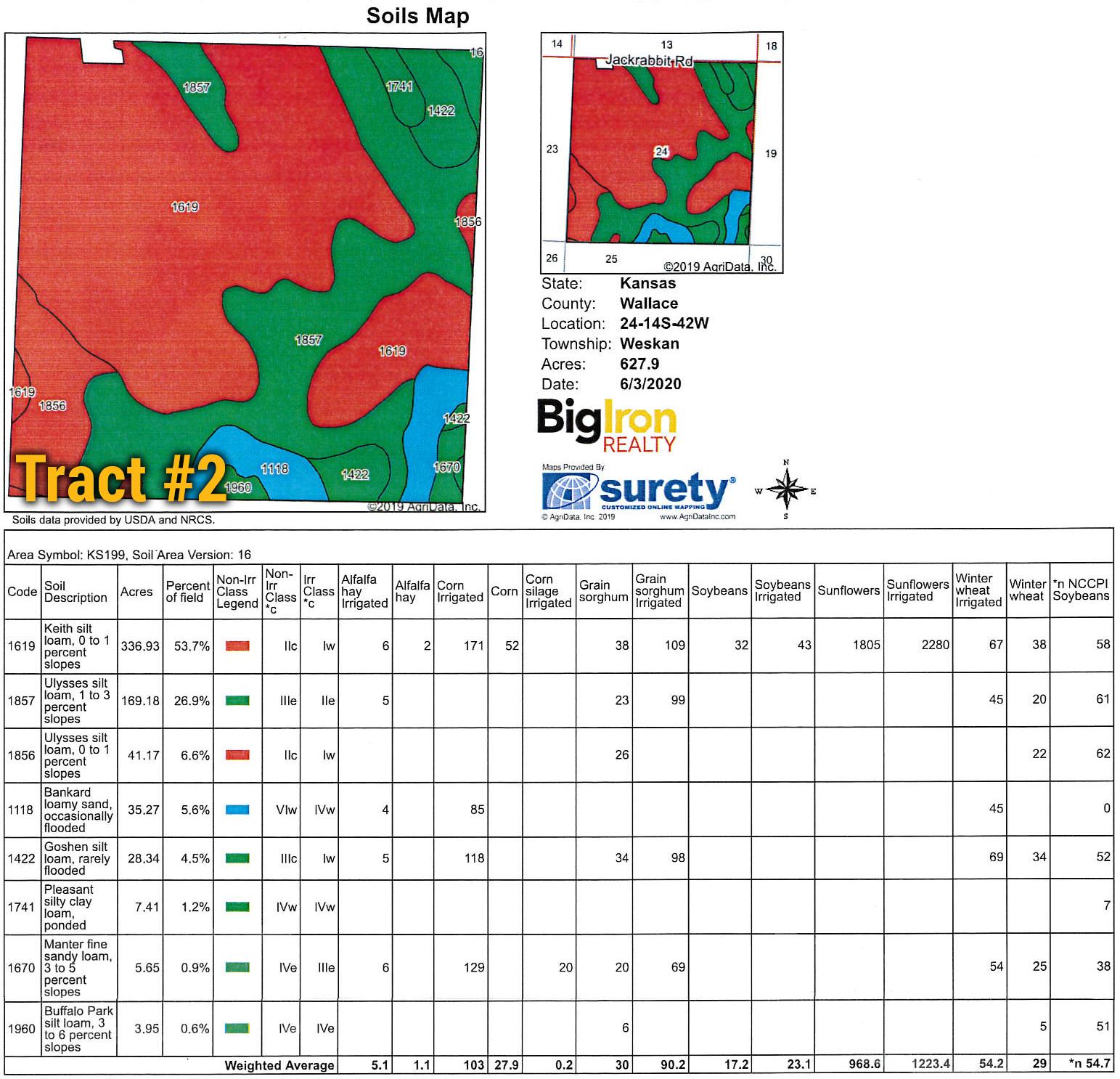 Soil Map-2-BIR2124