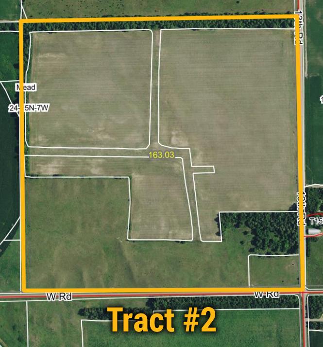 2 Aerial Map_BIR-2129