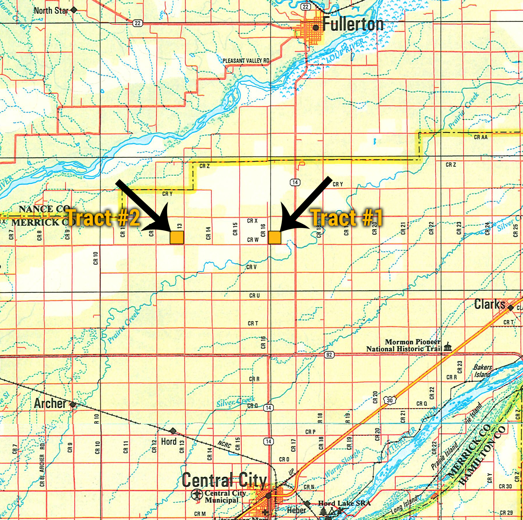 Location Map_BIR-2129