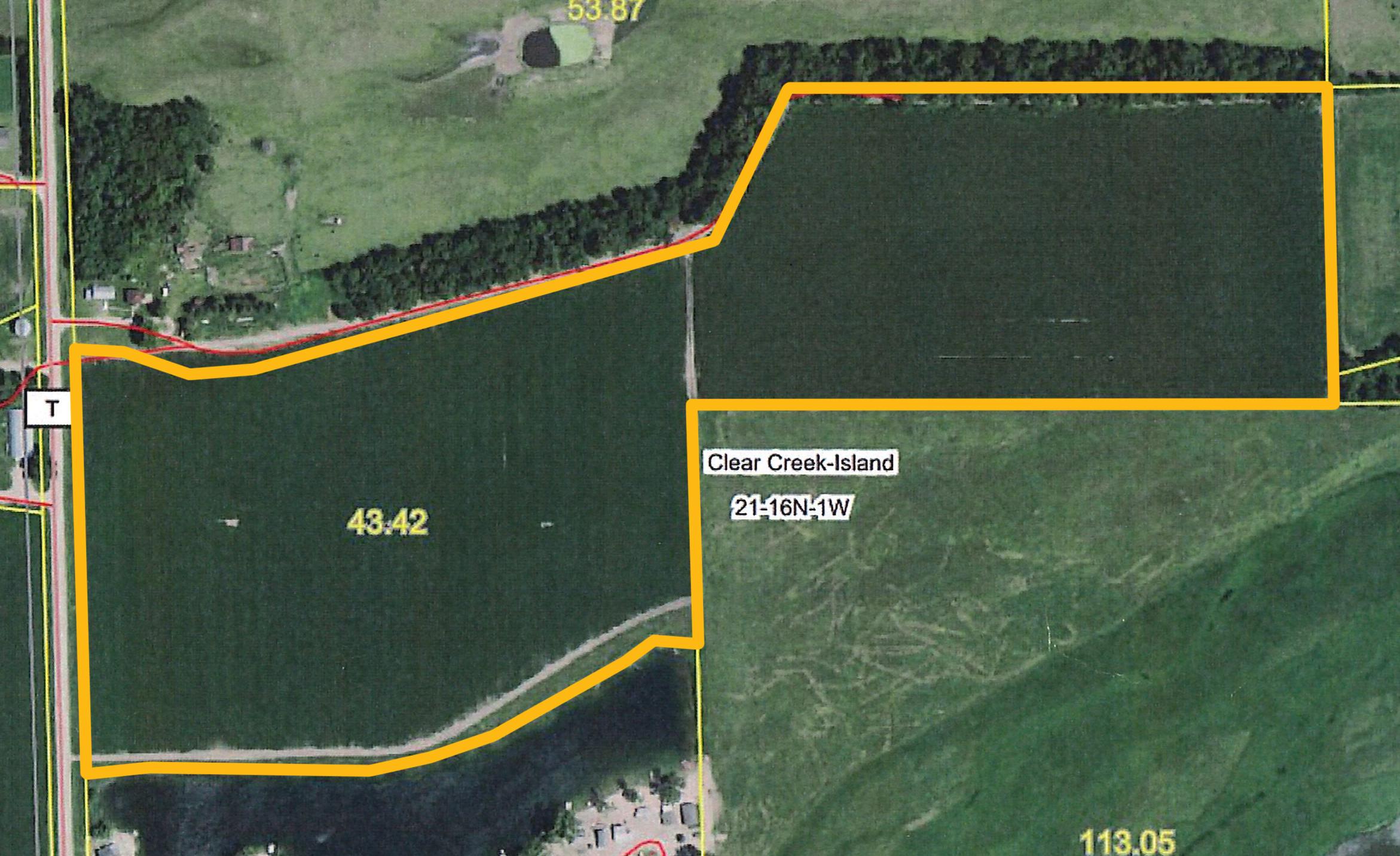 Aerial Map_BIR-2146