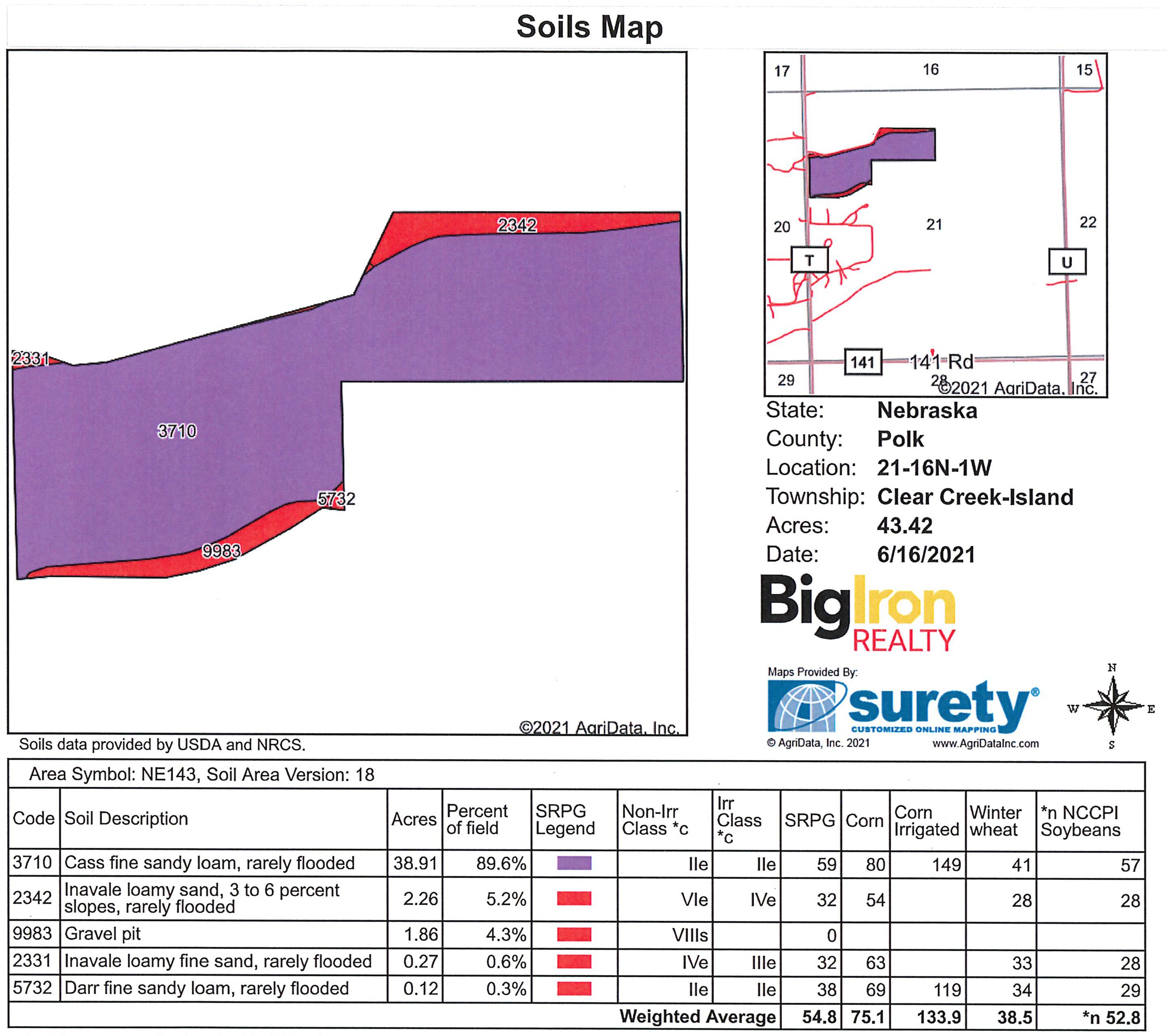 Soils Map_BIR-2146